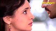 Цветовете на страстта – Парвати и Рудра
