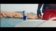 • Гръцко • Stan - Тaksidepse Me | Официално Видео | + Превод