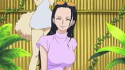 one piece episode - 756 Hd 720p