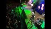 Kiss - Rock`n`roll All Nite (live 2004)
