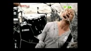 Sunrise Avenue - Not again (high quality) + бг субтитри