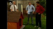 Married With Children - S10e21 -