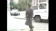 Улицата - Гърбов Нечовек