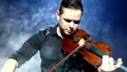 Alan Walker - Faded // Chives Violin Concept
