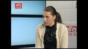 Медийни лъжи - 16 брой - Телевизия Атака