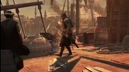 Assassin's Creed Revelations Singleplayer Commented Walkthrough [ North America]
