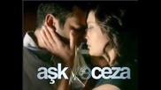 Кои са Вашите любими турски сериали?