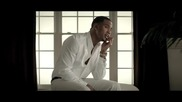 « Превод! » Trey Songz - Heart Attack [ Official Music Video]