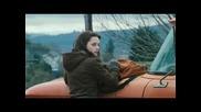 Twilight - Teaser Trailer 2