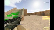 Counter Strike Masaka Awp Inaccessibility.mp3