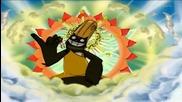 Пъхни монета (анимация)