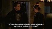 Бъфи, убийцата на вампири С06 Е15 + Субтитри Част (2/2)