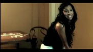 Melanie Fiona - Give It To Me Right (official video)
