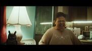 Dj Snake & Lil Jon - Turn Down for What