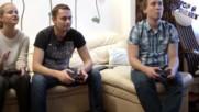 Играенето на видео игри било полезно! 5 хитринки за поддържане на добро здраве в домашни условия!