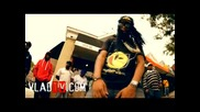 Lil' Jon – Get In Get Out