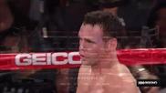 Miguel Cotto vs. Daniel Geale - 21.11.2015 ( Full Fight )