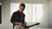 Hunter Hayes - Rescue (Оfficial video)