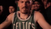 House Of Pain - Jump Around (Оfficial video)