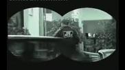 Fat Pizza S01e09 Gambling Pizza.svcd.divx - Vsberlina