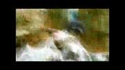 J.reyez W.majik Flo - U Alread Know