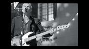 Sting - Shape of my heart (karaoke)