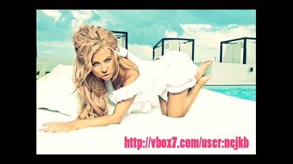 П*р*е*м*и*е*р*а- Андреа ft Борис Солтарийски - Още те държи -official song summer 2011