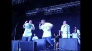- Песен На Ggp - Lamoza, Lil` Mak, S.t.a.m.b.e.t.o. - Raise up ( live )