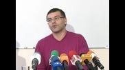 Дянков: В хазната имаме достатъчно пари