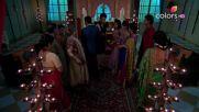 Thapki Pyar Ki - 29th June 2016 - - Full Episode Hd