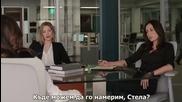 Преследвач, Сезон 1, Епизод 11 - Бг. субтитри