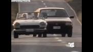 Fiat Tipo супер реклама