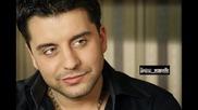 Борис Дали - Хищница Official Song