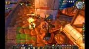Rogue And Paladin On Wow Classic Pvp