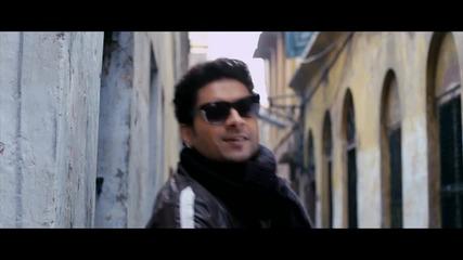 Ganesh Talkies Bangali Movie (2013) Official Trailer