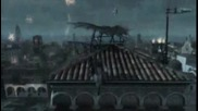 Assassins Cread Ii Gameplay