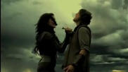 (превод) Within Temptation - Are You the One