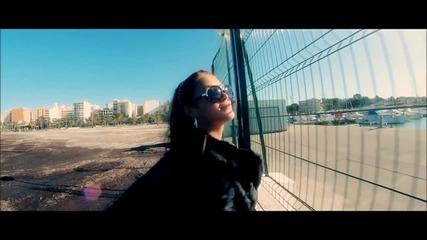 2013 * Van Snyder - Love For Eternity (official Video)