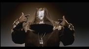 * Превод * Jennifer Hudson ft. Ne - Yo, Rick Ross - Think Like A Man