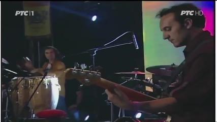 Ceca - Maskarada - (LIVE) - Tamburica fest - (Tv Rts 2014)