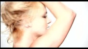 Britney Spears - 3 Високо качество