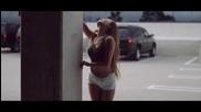 Deep House - Cleavage - Prove ( Видео )