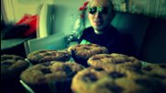 Ampi - Muffin