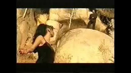 Софи Маринова и Зинко - Обич [ C D R I P ]