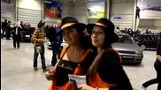 Volkswagen Club Fest 2012 presented by Trackstar.bg