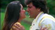 Sindoor 1987 - Chalo Chalo Door Kahin