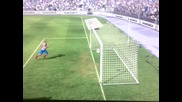 Fifa 09 Eдин Мой Пропуск Xbox 360