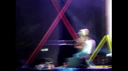 Планета Дерби 2009 Плевен - Елена - Още
