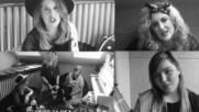 LaTiDa- Love Me Like You Do (Acoustic Cover)