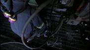 Мега-Шредер! - епизод 8